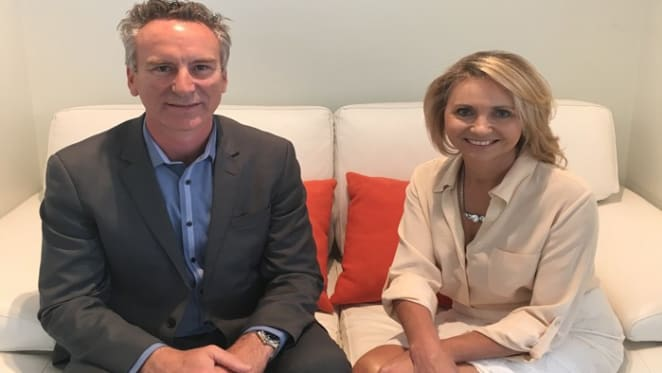 New Zealand Sotheby's International Realty acquires Milne & Co