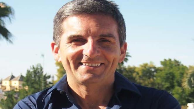 Daniel Petre joins McGrath Estate Agents board