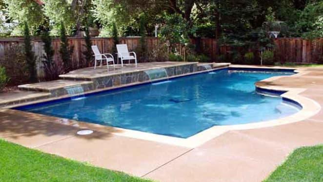 Property 101: Kidsafe releases rental backyard pool safety kit
