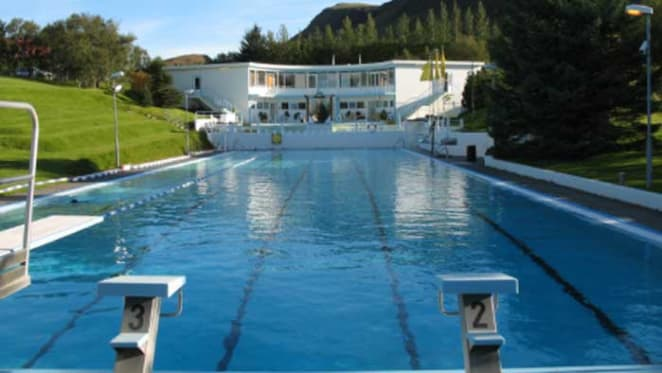 Pools add at least $140,000 in value: Secret Agent