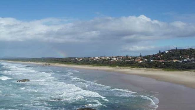 Port Macquarie leads grand final weekend auction listings