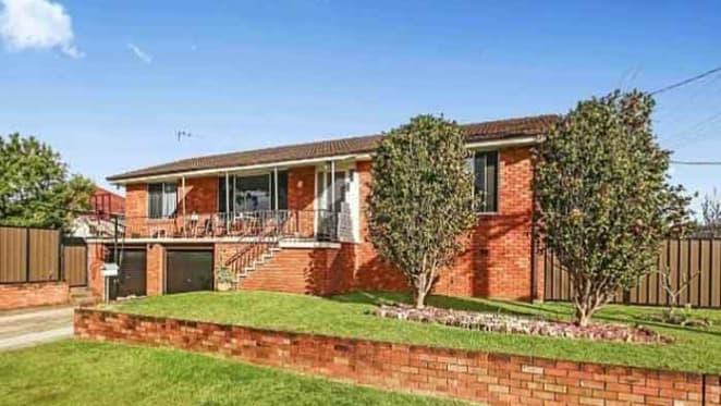 NSW'S Port Macquarie offers best capital growth in sub $500,000 property range: HTW