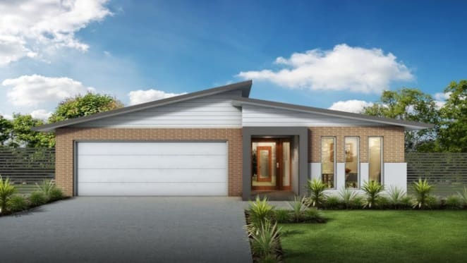 Fringe suburbs of NSW's Port Macquarie showing steady growth in home values: HTW