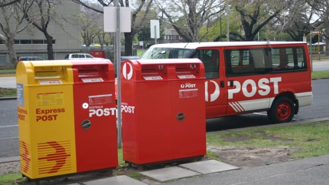 Property 101: Landlords warned on changes to postal delivery times for rental notices