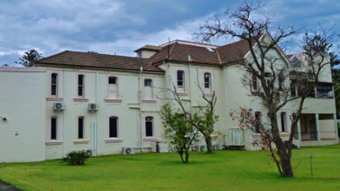 6000 sqm Dolls Point church site on Botany Bay sold for $15 million
