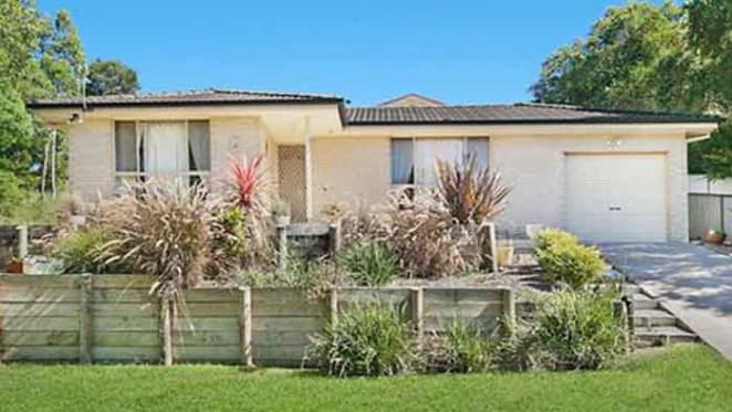 Newcastle ticks many boxes for aspiring home owners in $500,000 range despite influx: HTW