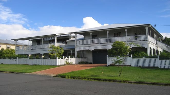 Brisbane house prices forecast to increase by 5 percent, but no growth for apartments: JLL