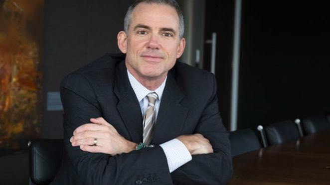 CBRE launches new Capital Markets business line