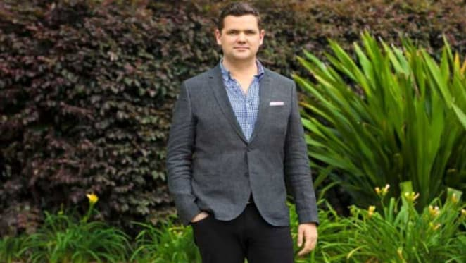 Ray White appoints Chief Technology Officer