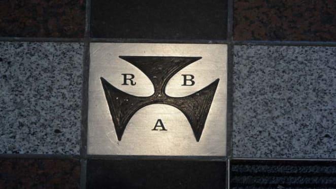 No surprises from RBA minutes: Westpac's Bill Evans