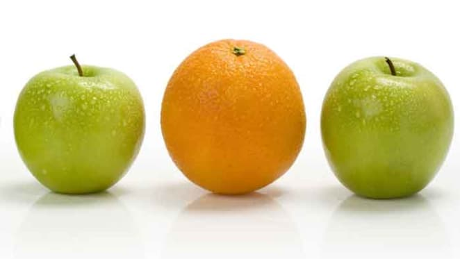 Net yield & gross yield – what's the difference?