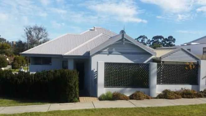 What the $500,000 median house price gets in Perth