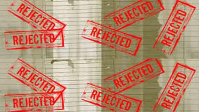 The ANZ's 50 property investor no-go postcodes