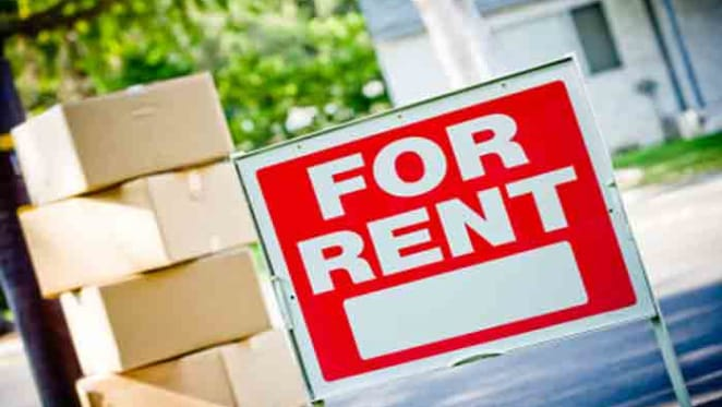 Rents climb, but at slower pace than last year: CoreLogic