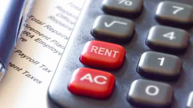 Rents continue to rise despite national building boom: Domain