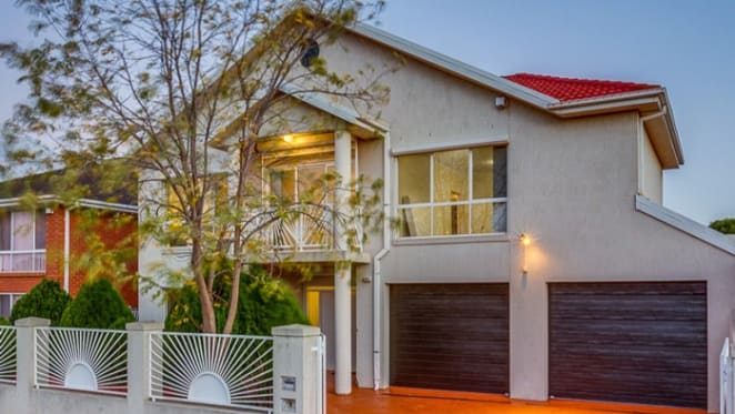 Roberta Williams connection might help Hillside house price