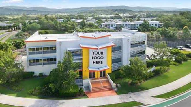 Robina Group's $5 million Gold Coast acquisition