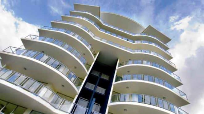 Soft Rockhampton property market ripe for buyers in $500,000 range: HTW