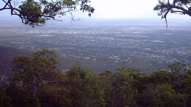 Queensland's Rockhampton fringes are affordable, but market recovery may take long: HTW