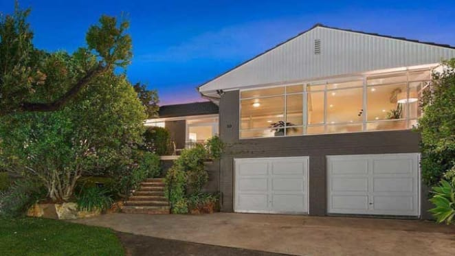 New South Wales auction results show 64% clearance rate: Realestate.com.au