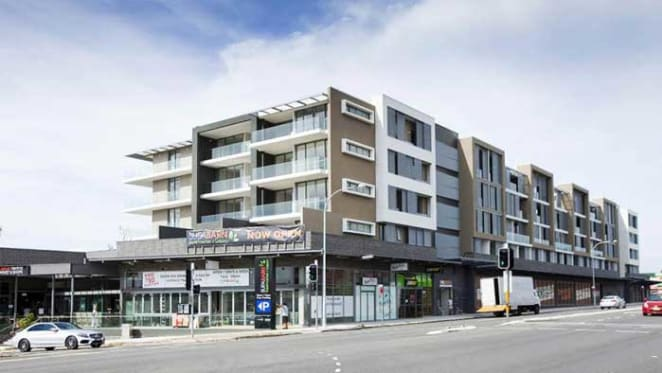 Cricket captain Steve Smith secures second Sydney investment property