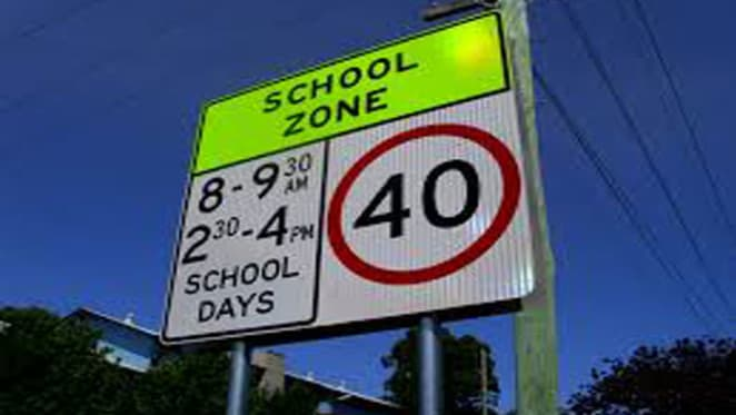 School zones capture more family property buying interest - but be sure when paying the premium