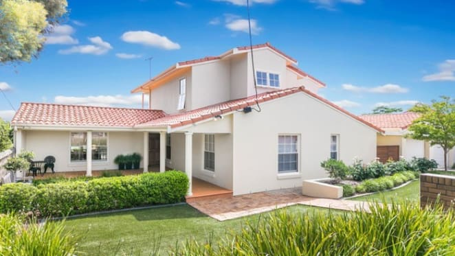 Seacliff four bedder Adelaide's most expensive sale
