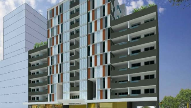 Chinese developer buys mixed use Homebush site for $15.5 million