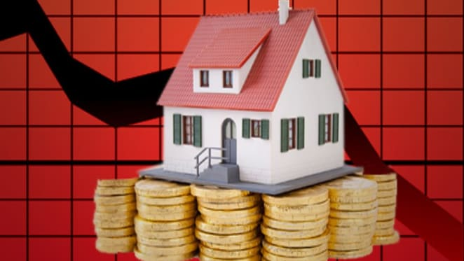 Time to buy dwelling index dips: Westpac consumer sentiment update