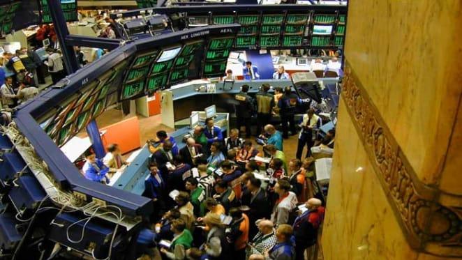 McGrath trading below international peers: Bell Potter