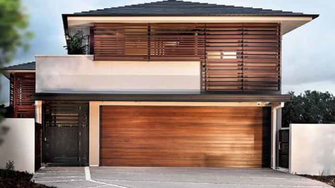 Shawood homes in Sydney's Gledswood Hills promise luxury and comfort