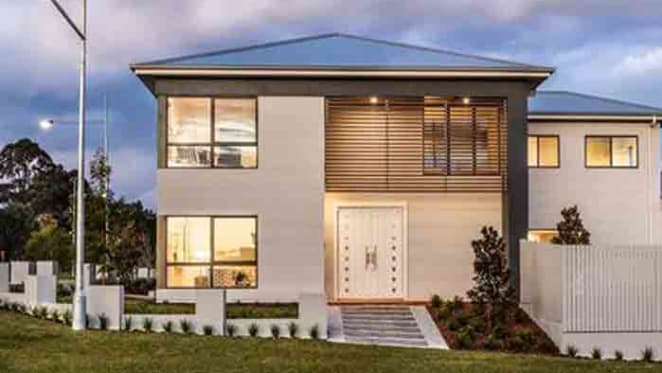Sekisui House releases new Shawood homes line