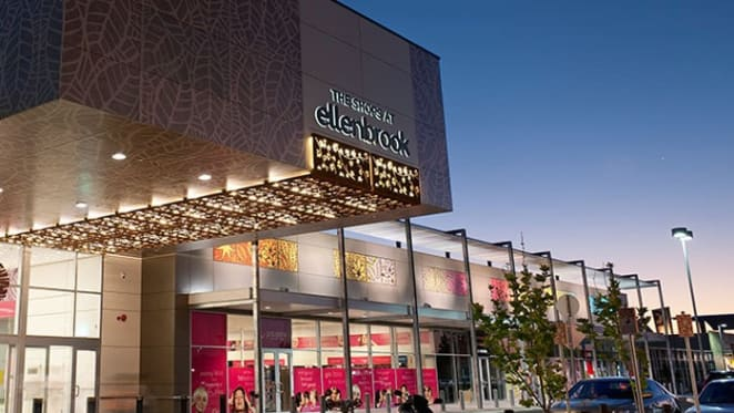 Vicinity Centres buys two Perth shopping centres for $319 million
