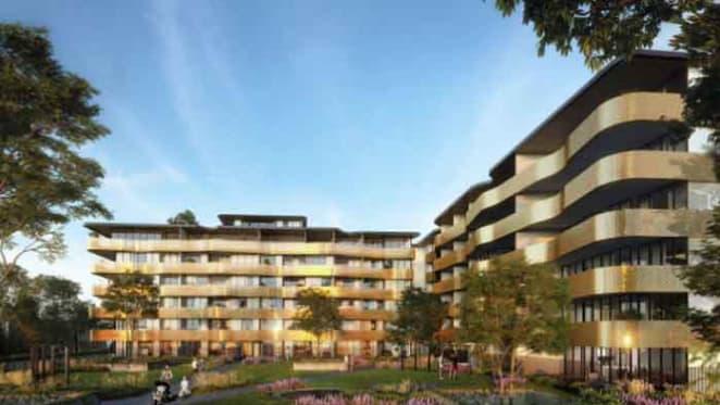 Visionary bring Silkari to Australian hotel market