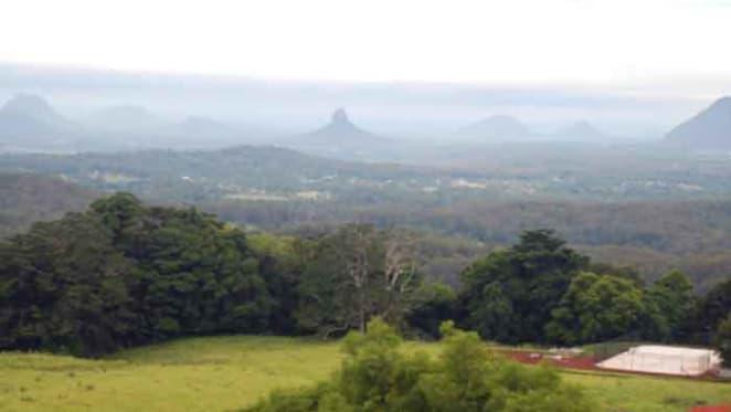 Unit market outperforms house market in Sunshine Coast region: CoreLogic