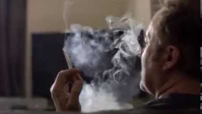 Should strata place a ban on smoking? Chris Gray's Your Property Empire