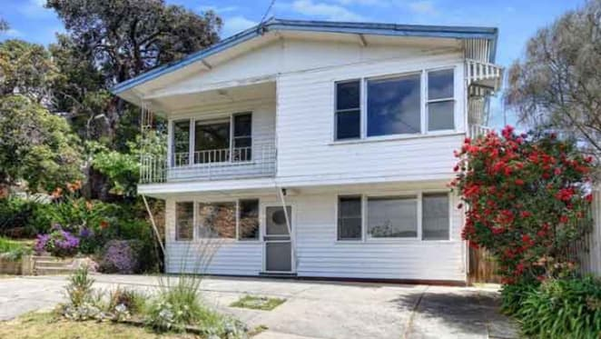 Five beach houses at $505,000 or less on Victoria's Mornington Peninsula