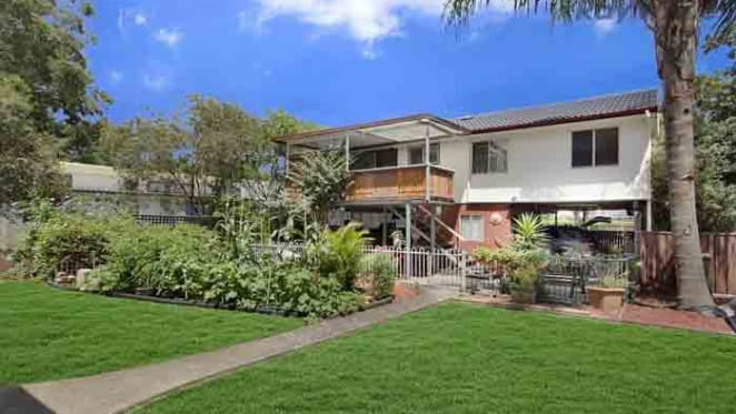 Price dropped on Central Coast three bedder: SQM