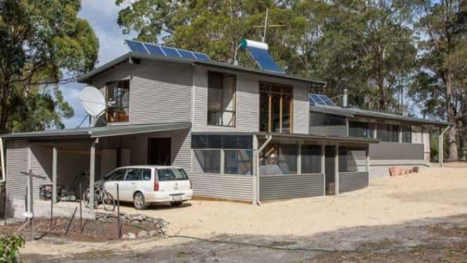 Tasmanian three bedder makes SQM's top ten discounted list