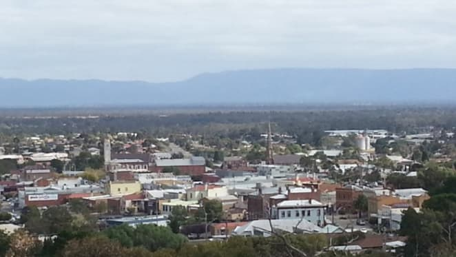 Stawell leads Victoria's 10 cheapest rental towns: property investor poll