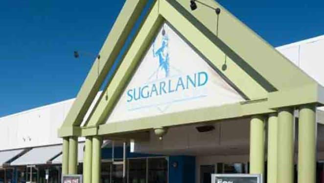 Stockland takes 100 percent of Sugarland, Bundaberg