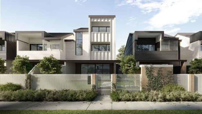 Banyo, Brisbane, slated for masterplanned community