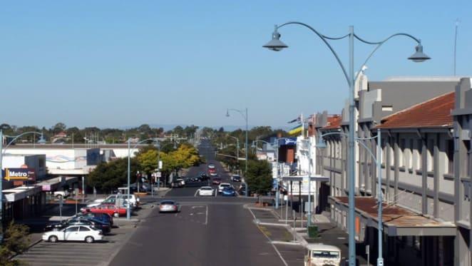Sunshine rentals lead, but Sydney dominate Investar's 10 fastest rental growth suburbs