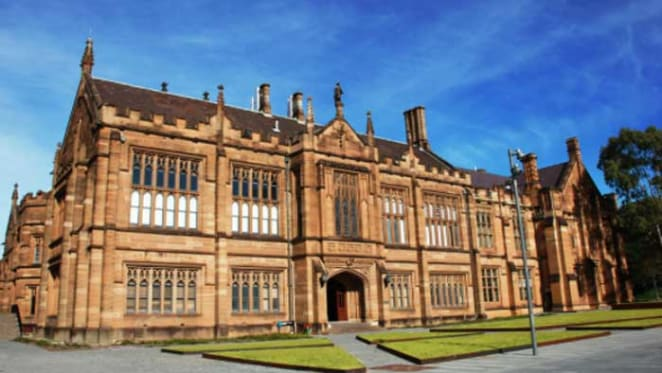 Regional universities have a pivotal role to play in Australia's City Deals: Caroline Perkins