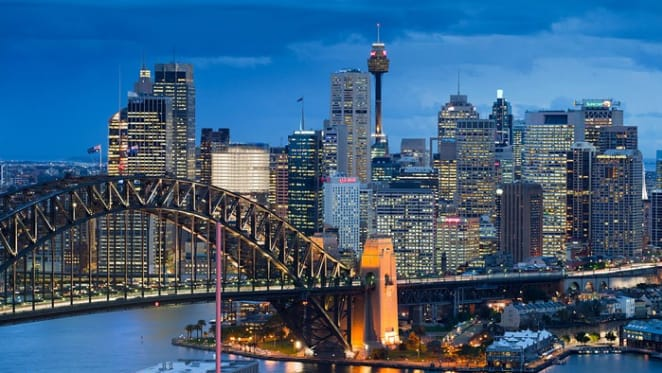 Where the biggest loss making property sales in Sydney are: CoreLogic RP Data Pain & Gain report