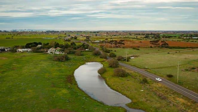 Growland buys Tarneit residential development site