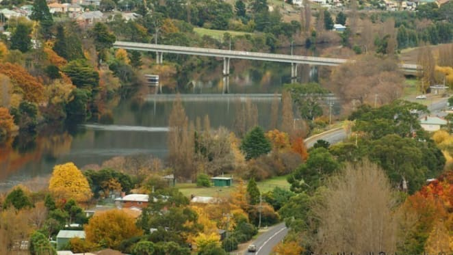 Zeehan takes top spot as cheapest suburb in Tasmania to purchase a house: Investar