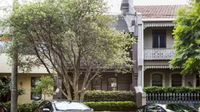 Sandra Levy sells to director Catherine Livingstone