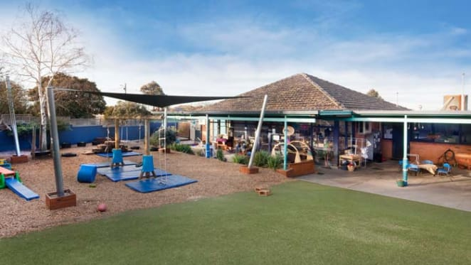 Thornbury childcare centre sells for $1.83 million