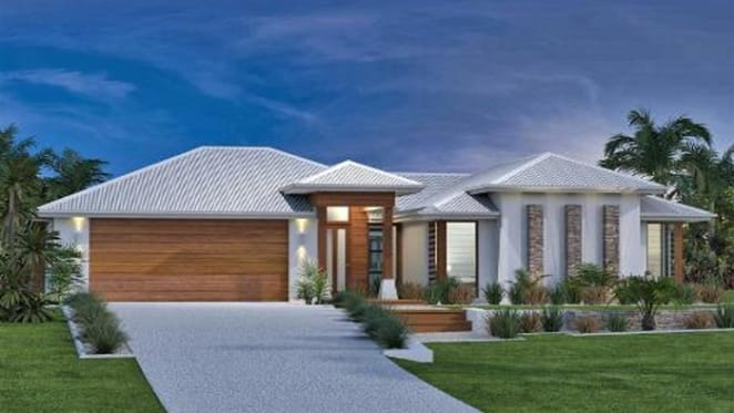 Hudson Conway to sell remainder of Somerset Rise land holding in Albury